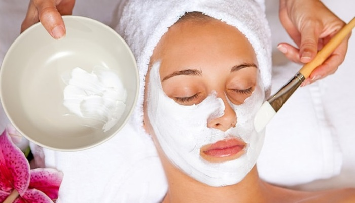 skin care regime for bride to be.jpg